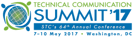 Summit 2017 logo with dates