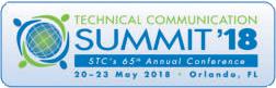 Summit2018 dates button