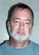 photo of Allen Rotz