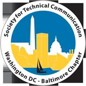 WDCB round logo