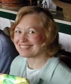 Janet Scharp