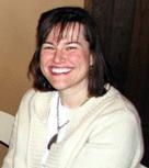 photo of Melissa Kulm