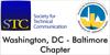 WDCB horizontal LinkedIn badge