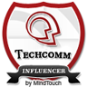 Most Influential Techcomm