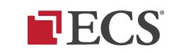 Logo for ECS Federal