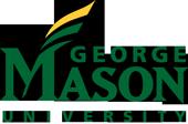 Logo for George Mason University