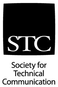 STC logotype BlW V