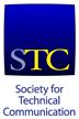 STC logotype V