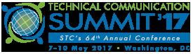Summit 2017 logo with dates