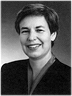 photo of Annette D. Reilly