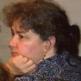 photo of Beth Mazur