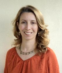 photo of Carolyn O'Connor