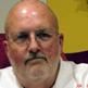 photo of Don Lenk