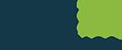 Logo for Logi Analytics