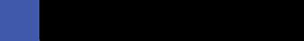 Logo for TechSmith