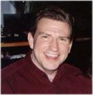 photo of Eddie VanArsdall